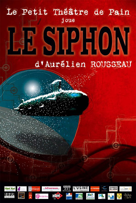 Le Siphon