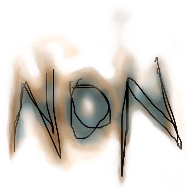 non_film choral