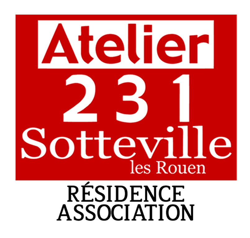 résidence-association